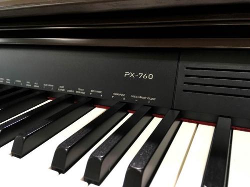 電子ピアノの電子ピアノ 買取