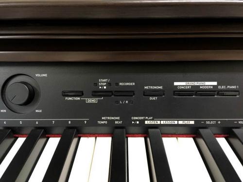 電子ピアノ 買取の電子ピアノ 中古