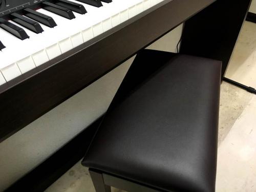 電子ピアノ 中古のPravia 中古