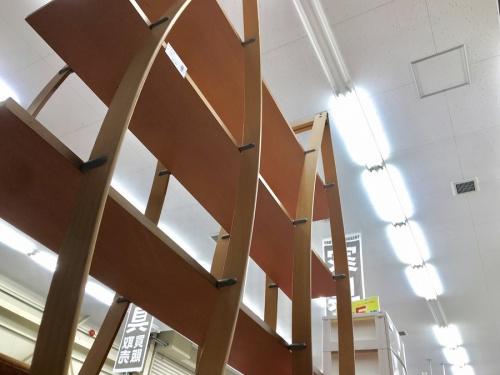 ASPLUNDの千葉 買取 みつわ台 若葉区 中古 家具 中古家具