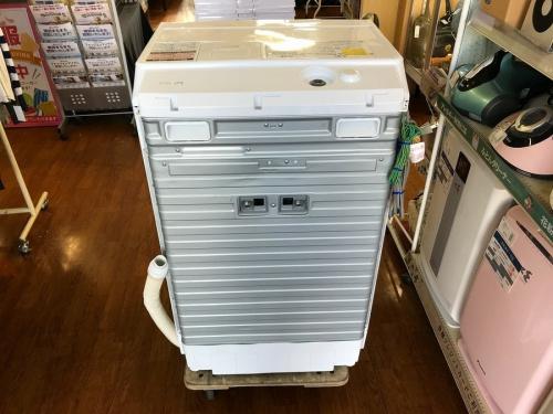 HITACHIの千葉 買取 みつわ台 若葉区 中古 家電 中古家電