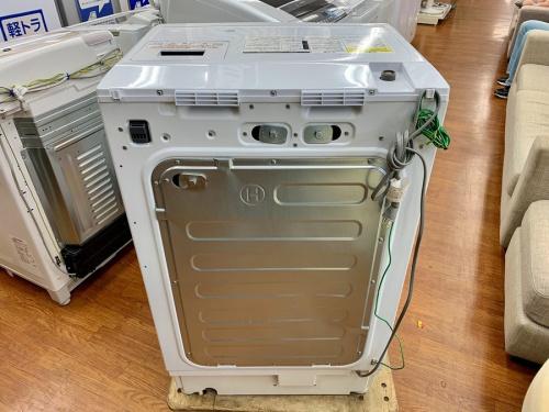 Panasonicの千葉 買取 みつわ台 若葉区 中古 家電 中古家電