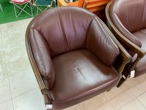 DOMANIの千葉 買取 中古 中古家具 みつわ台 若葉区
