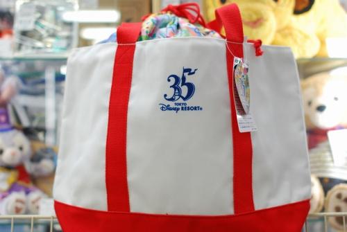 DISNEY(ディズニー)の保冷バッグ