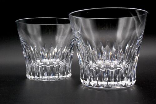 グラスの千葉