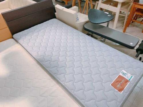 ベットのFRANCE BED フランスベッド