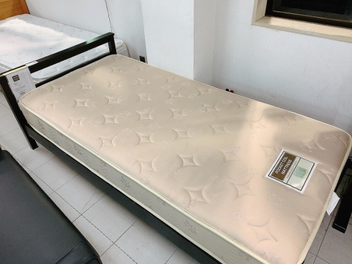 ベッドのNITORI ニトリ