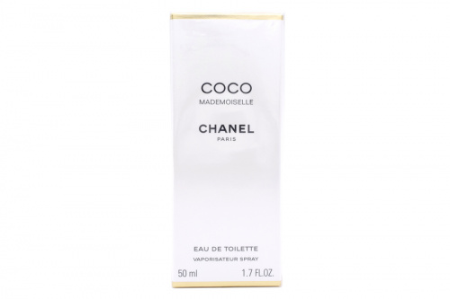 COCO MADEMOISELLE(ココ マドモアゼル)の香水