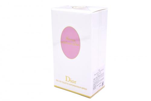 Dior(ディオール)のオードトワレ