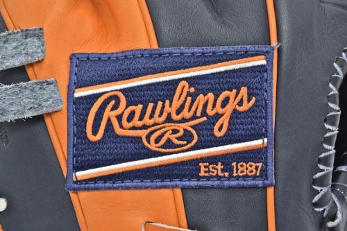 RAWLINGS(ローリングス)のグローブ