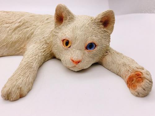 SANDICAST サンディキャストのODDO EYE CAT