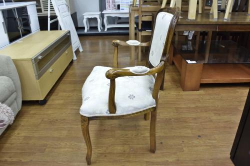 イタリアのチェア/椅子
