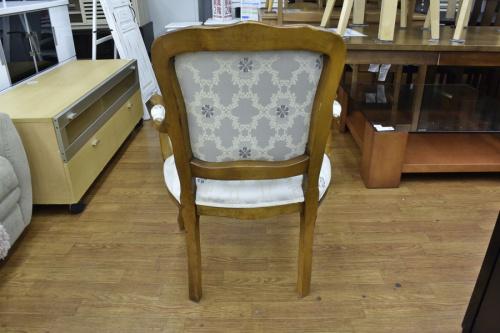 チェア/椅子の千葉