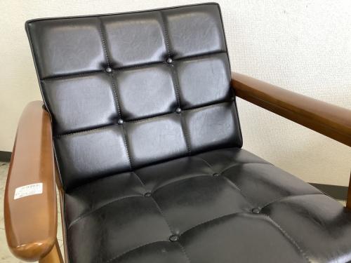 カリモク60(カリモクロクマル)の生活家具