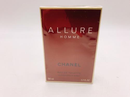 香水のCHANEL  シャネル