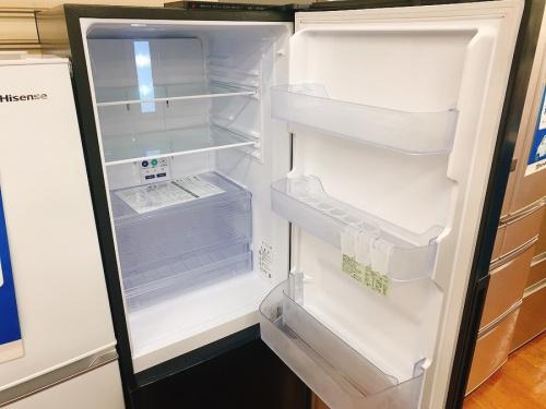 冷蔵庫の300L以上