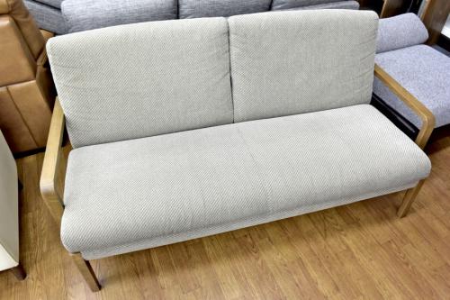 karimokuのカリモク家具