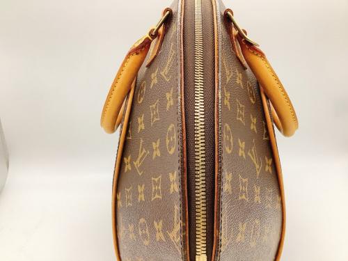 ハンドバッグのバッグ