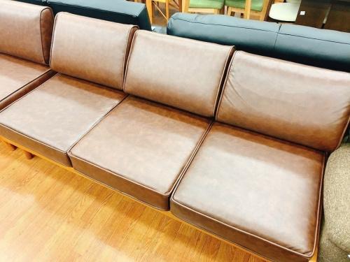 UNICO(ウニコ)の生活家具