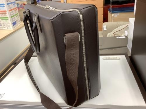 バッグのブリーフケース