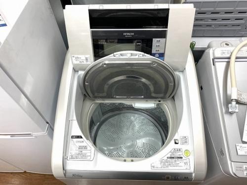 洗濯機の千葉 中古 家電