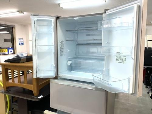 冷蔵庫の千葉 中古 冷蔵庫