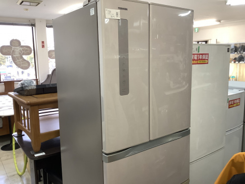 千葉 中古 冷蔵庫の生活家電