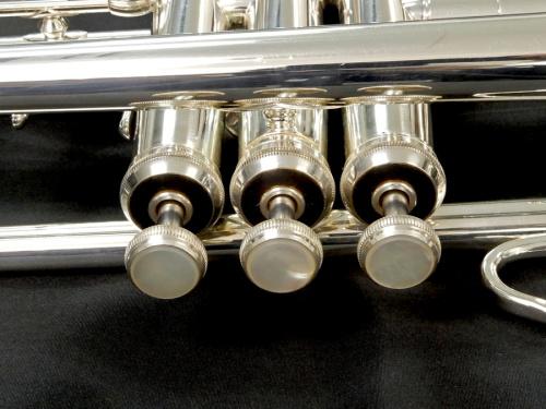 管楽器の買取