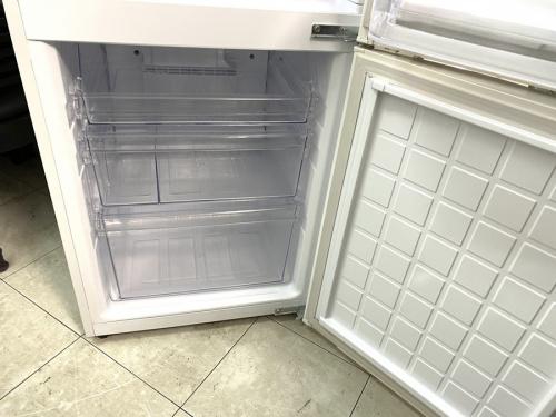 TOSHIBAの千葉 中古 冷蔵庫