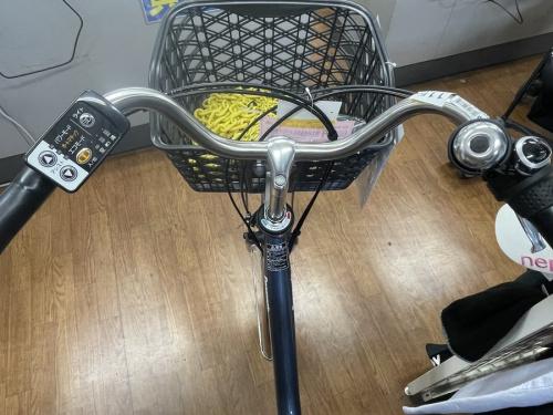 自転車の千葉