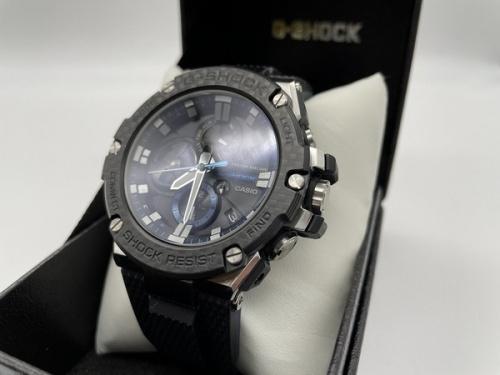 CAISIO(カシオ)の腕時計