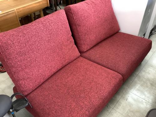 KAZAMA(カザマ)のソファー