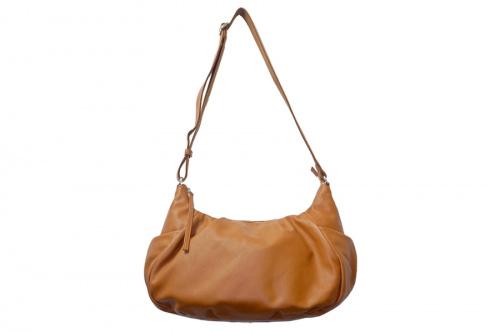 土屋鞄(つちやかばん)のシフォン メレンゲショルダー