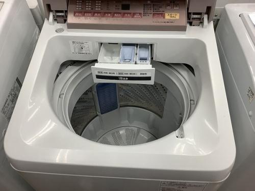 生活家電 中古 洗濯機の千葉 中古 家電
