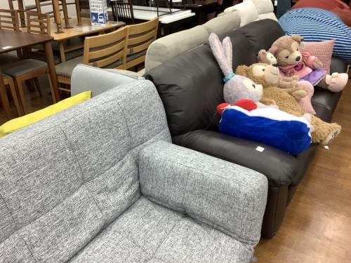 千葉 中古 家具の買取