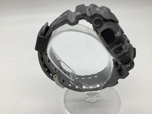 G-SHOCK(ジーショック)の腕時計