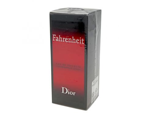 Dior(ディオール)の香水 オードトワレ
