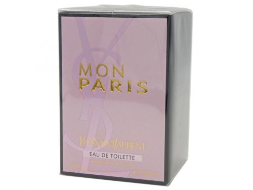 Yves Saint Laurent(イヴサンローラン)の香水