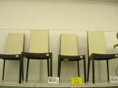 リサイクル家具のカリガリス