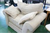 1Pソファーのソファー