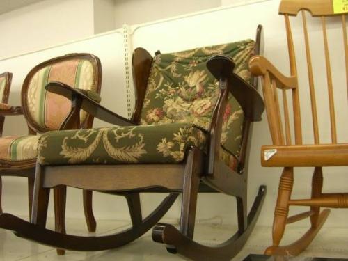 家具・インテリアの草加