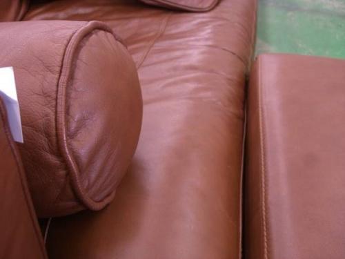 草加の草加家具