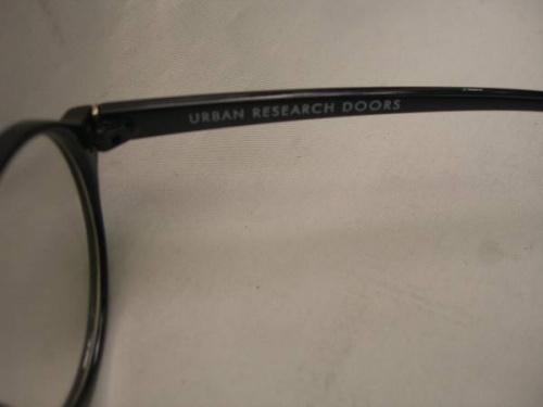 メガネの草加衣類