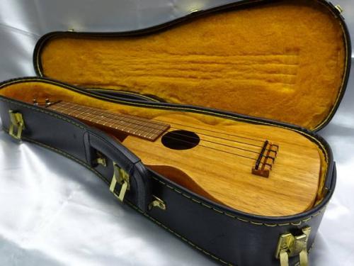 楽器・ホビー雑貨の中古楽器