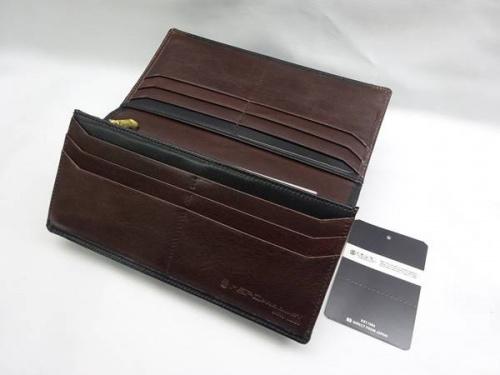 財布のMSPC