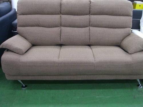 家具・インテリアのアーバン