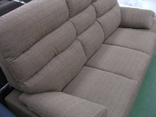 アーバンのソファー