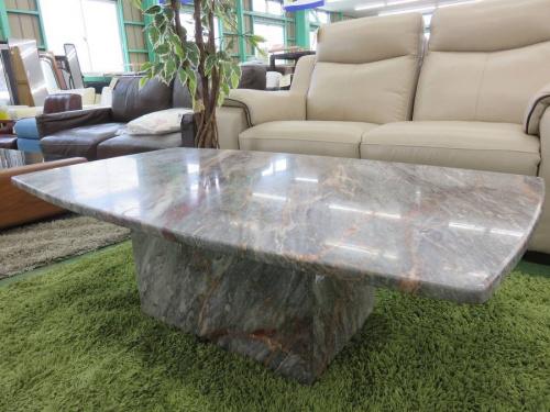 家具・インテリアの大理石