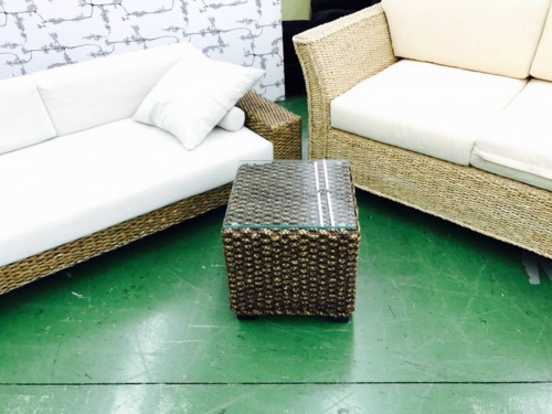家具・インテリアのヒヤシンス