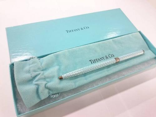 Tiffany&Coの新入荷情報